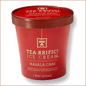 Tea-rrific!-Ice-Cream