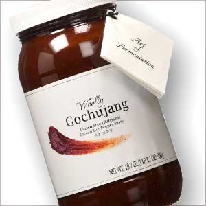 Wholly-gochujang-sauce