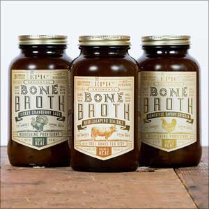 Epic-Bone-Broth
