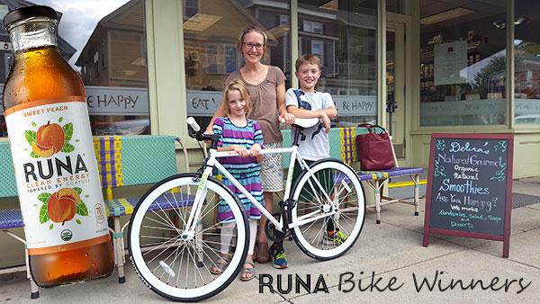 RUNA-Bike-Winners